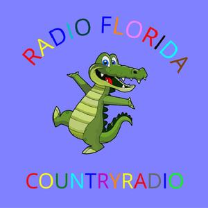 Radio Countryradio Florida