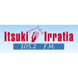 Radio ITSUKI IRRATIA
