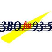 Radio 3BO FM