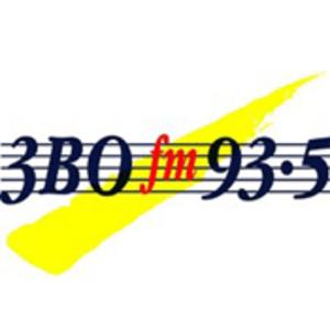 3BO FM