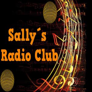 Radio Sallys Radio Club