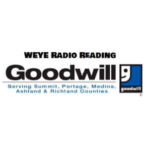 Radio WEYE Radio Reading