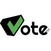 Radio Vote.fm