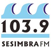 Radio Sesimbra FM