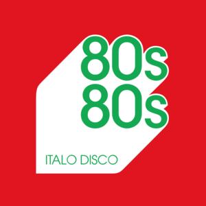 Radio 80s80s Italo Disco