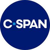 Radio WCSP C-Span Radio