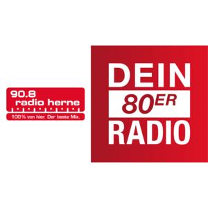 Radio Radio Herne - Dein 80er Radio