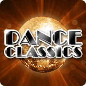 Radio Dance Classics