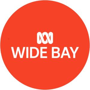 Radio ABC Wide Bay