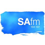 Radio SAfm