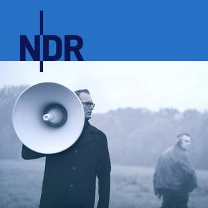 NDR featurebox
