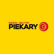 Radio Radio Piekary 88.7 FM
