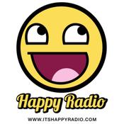 Radio Happy Radio