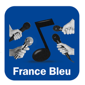Podcast France Bleu Paris Région - France Bleu part en live