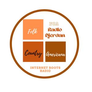 Radio FCA Radio Djerdan