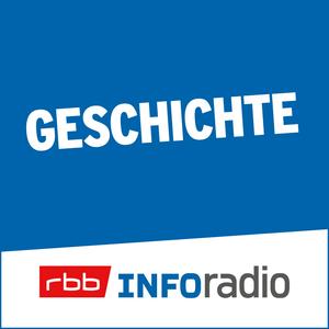 Geschichte | Inforadio - Besser informiert.