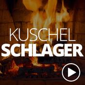 Radio Kuschelschlager