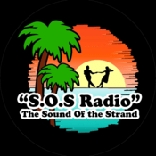 Radio SOS Radio - Sound Of the Strand