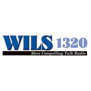 Radio WILS 1320 AM