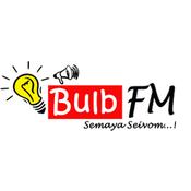 Radio Bulb FM