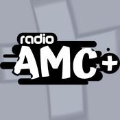 Radio Rádio AMC+