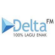 Radio Delta FM Jakarta 99.1