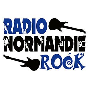 Radio Radio Normandie Rock