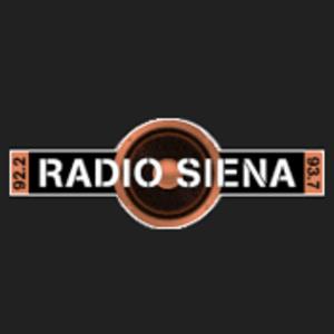 Radio Radio Siena