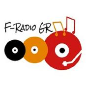 Radio F-Radio GR