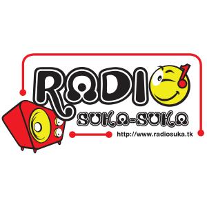 Radio Radio Suka-Suka