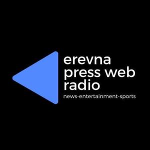 Radio Erevna Press Radio