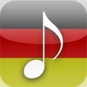 Radio germanradio