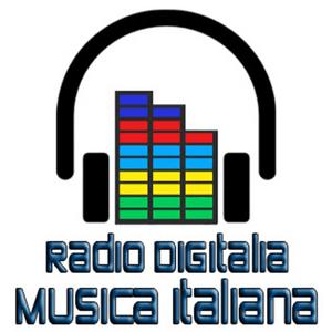 Radio Radio Digitalia MUSICA ITALIANA