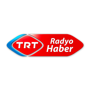 Radio TRT Radyo Haber