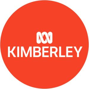 Radio ABC Kimberley