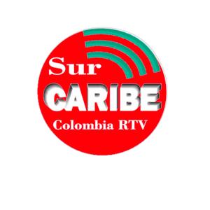 Radio SUR CARIBE COLOMBIA RTV