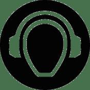Radio powerplay-rock