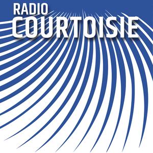 Radio Radio Courtoisie