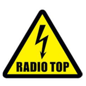 Radio TOP TWO