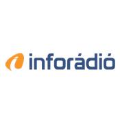 Radio Inforadio Budapest
