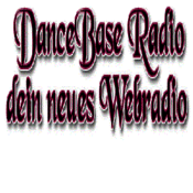 Radio Dancebase-Radio