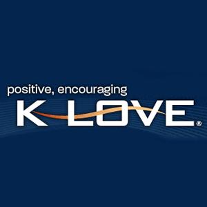 Radio WKWV - K-LOVE 90.1 FM
