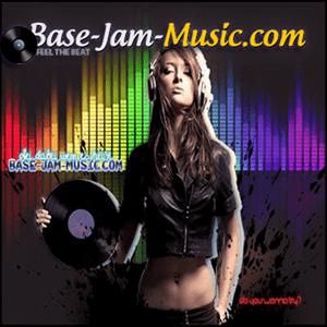 Radio Base Jam Music