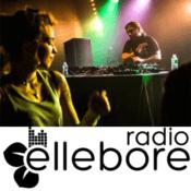 Radio Technologic
