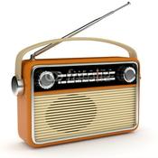 Radio simulatorradio1