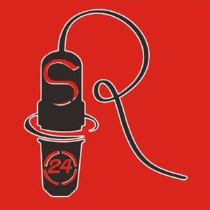 Radio SR24
