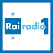 Podcast RAI 1 - La terra: dal campo alla tavola