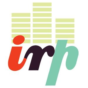 Radio Bandstand - iRadioPhilly