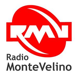 Radio Radio Monte Velino