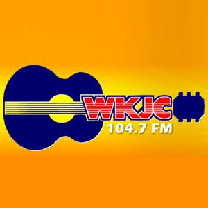 Radio WKJC 104.7 FM